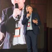 Сыкулев Андрей Синимекс 2019-11-27-02.jpg