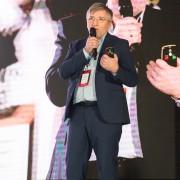 Сыкулев Андрей Синимекс 2019-11-27-04.jpg
