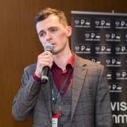 Белов Станислав Selectel2019-11-27-05.jpg