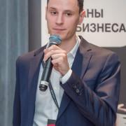 Федорченко Александр Hitachi Vantara2019-11-27-03.jpg