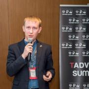 Горбатовский Станислав СДЭК2019-11-27-01.jpg