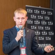 Горбатовский Станислав СДЭК2019-11-27-03.jpg
