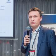 Хованский Игорь Сбербанк Факторинг 2019-11-27-01.jpg