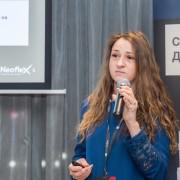 Калашникова Надежда Neoflex 2019-11-27-02.jpg