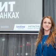 Калашникова Надежда Neoflex 2019-11-27-03.jpg