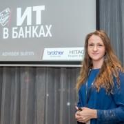 Калашникова Надежда Neoflex 2019-11-27-04.jpg