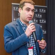 Крымский Виктор Check Point2019-11-27-01.jpg