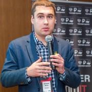 Крымский Виктор Check Point2019-11-27-02.jpg