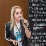 Марчева Ирина МВидео-Эльдорадо2019-11-27-01.jpg