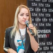 Марчева Ирина МВидео-Эльдорадо2019-11-27-02.jpg
