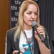 Марчева Ирина МВидео-Эльдорадо2019-11-27-03.jpg
