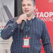 Патешман Александр УБРиР 2019-11-27-01.jpg