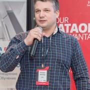 Патешман Александр УБРиР 2019-11-27-02.jpg