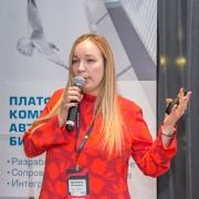 Триппель Наталья Банк Зенит2019-11-27-01_.jpg