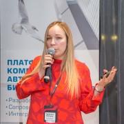 Триппель Наталья Банк Зенит2019-11-27-02_.jpg