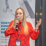 Триппель Наталья Банк Зенит2019-11-27-03_.jpg