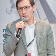 Валеев Рафаэль АК БАРС 2019-11-27-01.jpg