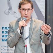 Валеев Рафаэль АК БАРС 2019-11-27-03.jpg