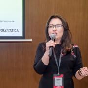 Яшенкова Наталья Полиматика 2019-11-27-01.jpg