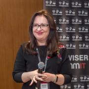 Яшенкова Наталья Полиматика 2019-11-27-02.jpg