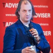 Дрозд Алексей SearchInform2020-02-26-08.jpg