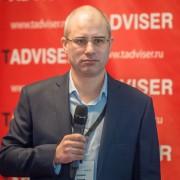 Дорофеев Дмитрий ГК Luxms 2020-03-04-04.jpg