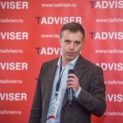 Филатов Александр ДИТ Москвы 2020-03-04-02.jpg