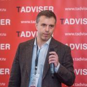 Филатов Александр ДИТ Москвы 2020-03-04-03.jpg
