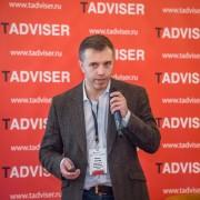 Филатов Александр ДИТ Москвы 2020-03-04-04.jpg