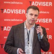 Филатов Александр ДИТ Москвы 2020-03-04-05.jpg
