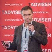 Филатов Александр ДИТ Москвы 2020-03-04-09.jpg