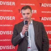 Филатов Александр ДИТ Москвы 2020-03-04-14.jpg