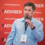 Краснопольский Андрей АТК 2020-03-04-03.jpg