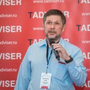 Краснопольский Андрей АТК 2020-03-04-06.jpg