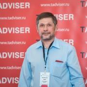 Краснопольский Андрей АТК 2020-03-04-07.jpg