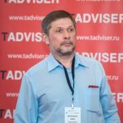 Краснопольский Андрей АТК 2020-03-04-08.jpg