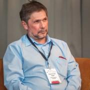 Краснопольский Андрей АТК 2020-03-04-09.jpg