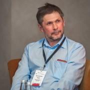 Краснопольский Андрей АТК 2020-03-04-10.jpg