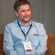 Краснопольский Андрей АТК 2020-03-04-11.jpg
