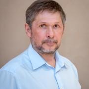 Краснопольский Андрей АТК 2020-03-04-12.jpg