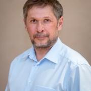 Краснопольский Андрей АТК 2020-03-04-15.jpg
