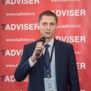 ЛуганскийЭдуард Техническая инспекция ЕЭС 2020-03-04-01.jpg