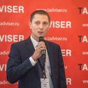 ЛуганскийЭдуард Техническая инспекция ЕЭС 2020-03-04-02.jpg