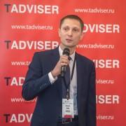 ЛуганскийЭдуард Техническая инспекция ЕЭС 2020-03-04-03.jpg