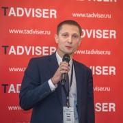 ЛуганскийЭдуард Техническая инспекция ЕЭС 2020-03-04-04.jpg
