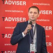ЛуганскийЭдуард Техническая инспекция ЕЭС 2020-03-04-05.jpg