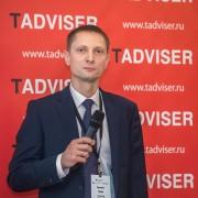 ЛуганскийЭдуард Техническая инспекция ЕЭС 2020-03-04-08.jpg