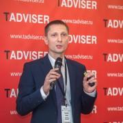 ЛуганскийЭдуард Техническая инспекция ЕЭС 2020-03-04-10.jpg