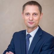ЛуганскийЭдуард Техническая инспекция ЕЭС 2020-03-04-15.jpg