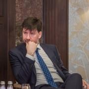 Ляпунов Игорь Ростелеком Солар 2020-03-11-02.jpg
